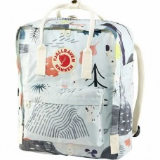 Kanken Backpack Review – Why is it So Popular?
