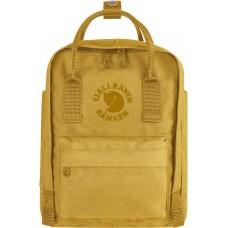 kanken backpack purple